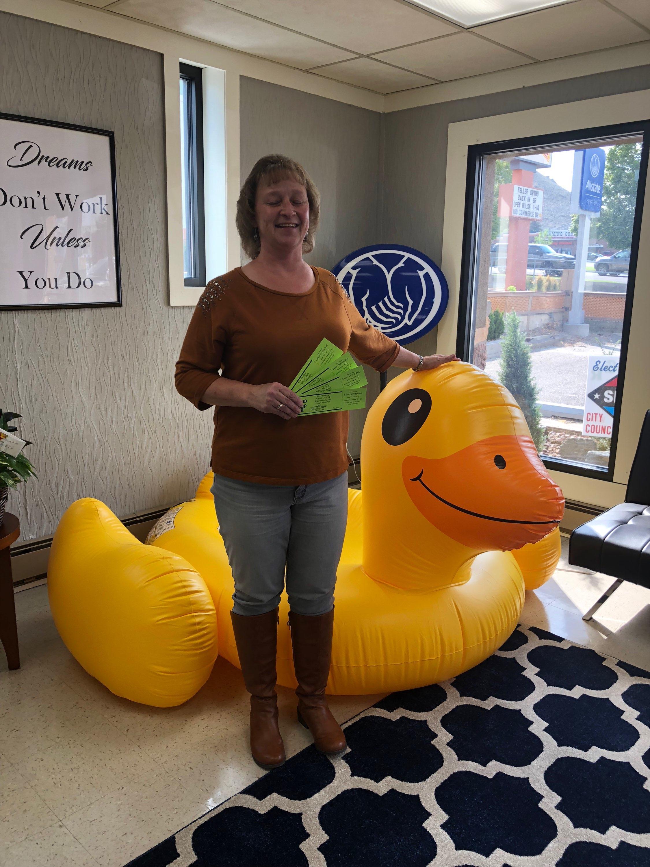 Allstate Insurance Agent: Elysha Pate image 19
