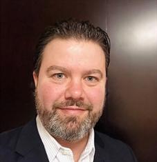 John Hornung - Ameriprise Financial Services, Inc. image 0
