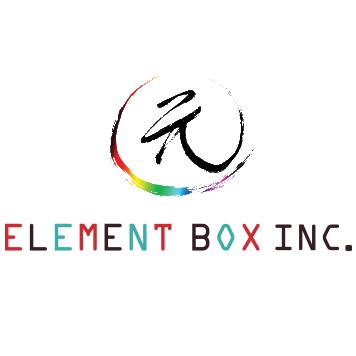 Element Box Inc 信用卡機/安全攝像機/報警器/商業顧問 image 3