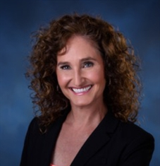 Beth Foyle - Ameriprise Financial Services, Inc. image 0