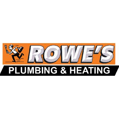 Rowe's Plumbing & Heating image 0