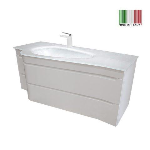 New Bathroom Style image 44