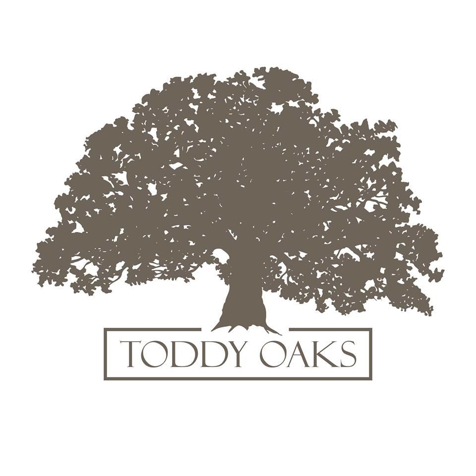 Toddy Oaks Winery Brewery & Distillery image 12
