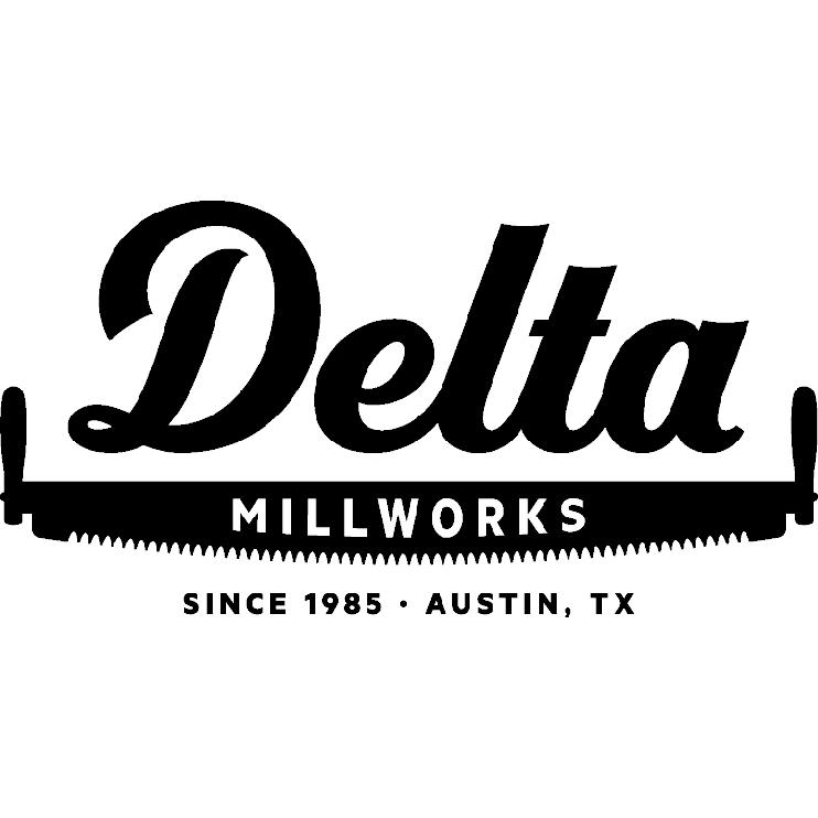 Delta Millworks image 0
