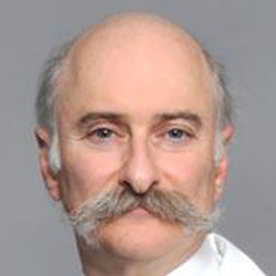 Frederic Seligson, MD image 0