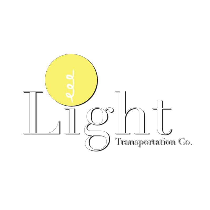 Light Transportation Co., - Spartanburg, SC 29306 - (864)504-4450 | ShowMeLocal.com