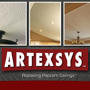 Artexsys Inc
