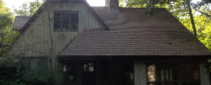 Paragon Roofing image 0