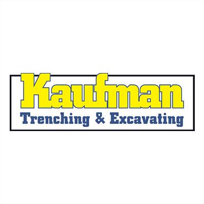 Kaufman Trenching & Excavating image 0