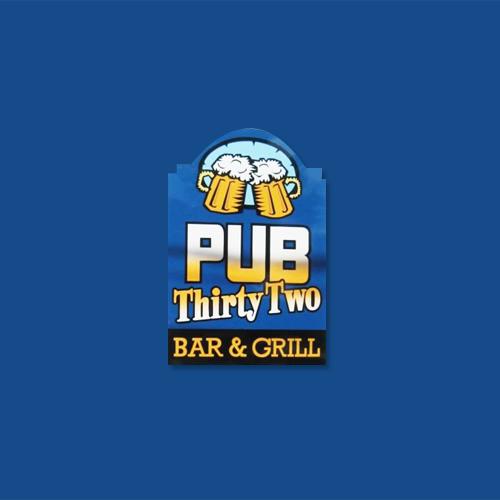 Pub 32 Restaurant, Bar & Grill