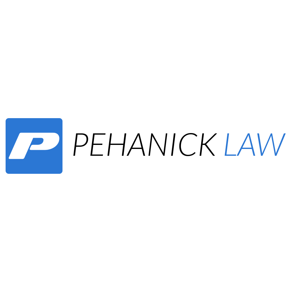 Pehanick Law image 4