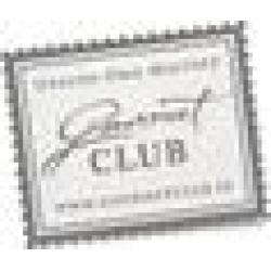 Gourmet Club (Gurmeeklubi OÜ)