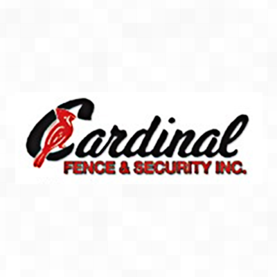 Cardinal Fence & Security Inc. image 0