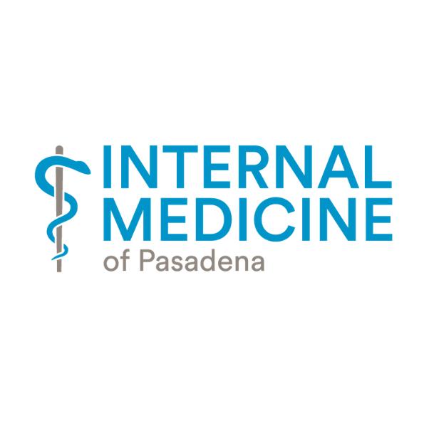 Internal Medicine Of Pasadena