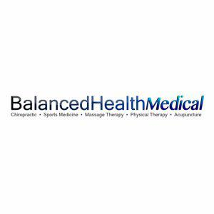 Balanced Health Medical in New York, NY 10022 | Citysearch