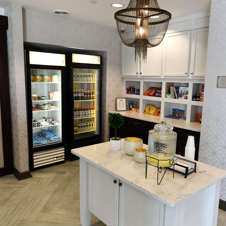 Homewood Suites by Hilton Orland Park image 34