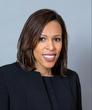 Aida Gonzalez - TIAA Wealth Management Advisor image 0