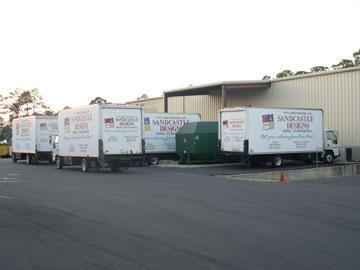 Tops'l Warehouses image 2