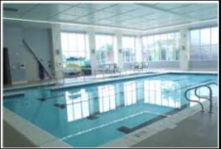 Harcum Fitness & Aquatic Center image 3