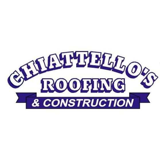 J & F Chiattello's Roofing & Construction