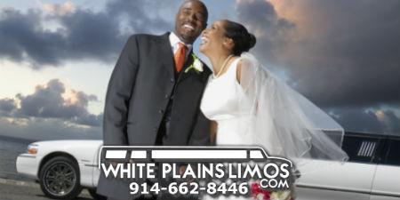 White Plains Limos image 20