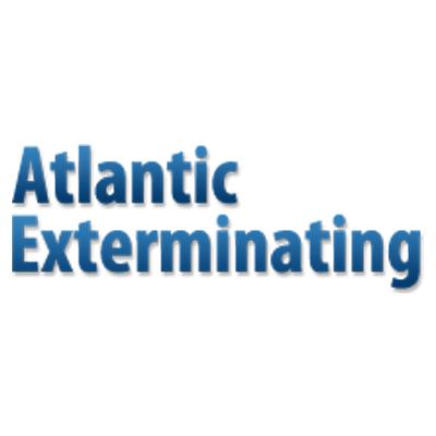 Atlantic Exterminating