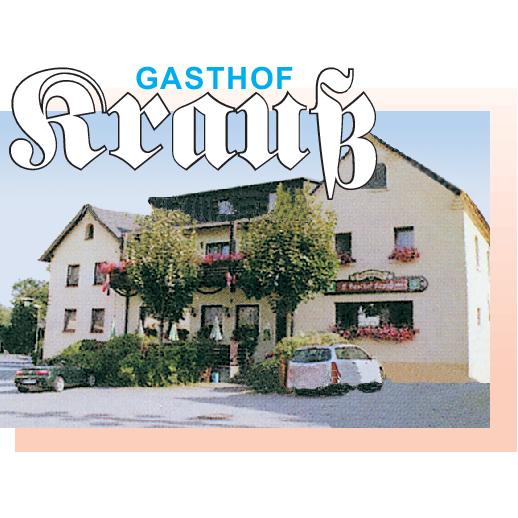 Logo von Inh. Carola Zeising Gaststätte Auenthalstube