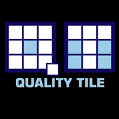 Quality Tile