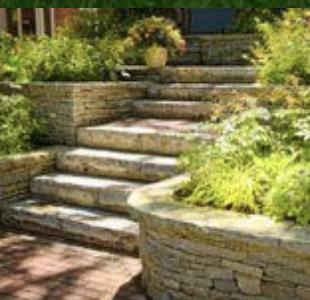 GB Landscape Design image 1