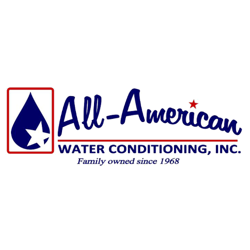 All-American Water Conditioning  Inc