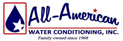 All-American Water Conditioning  Inc image 11