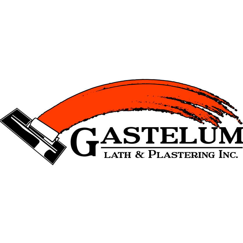 Gastelum Lath & Plastering Inc