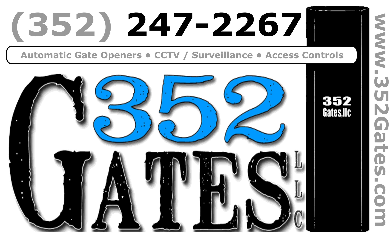 352 Gates, llc image 1