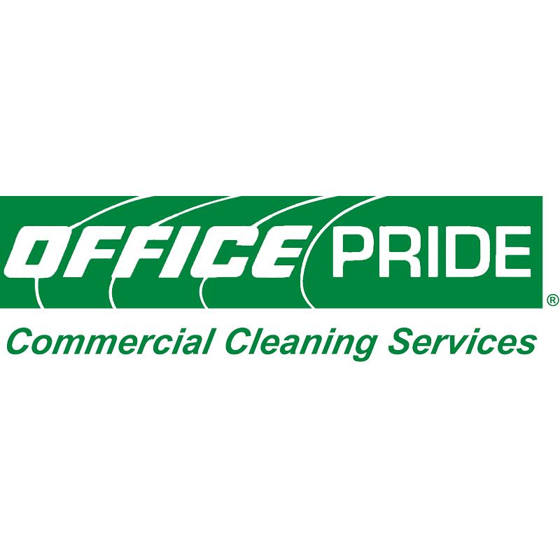 Office Pride