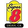 Super 8 Ukiah