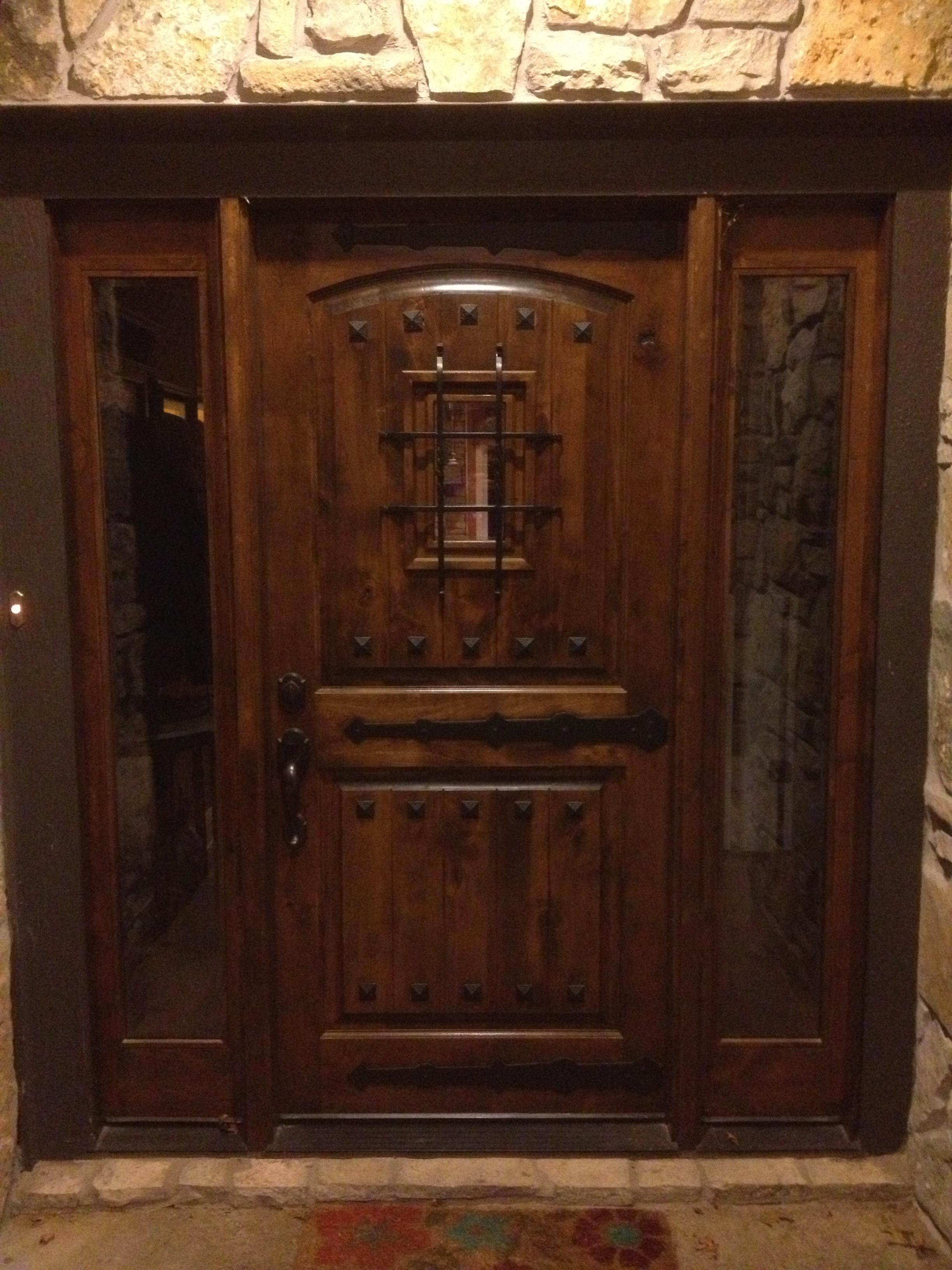 Granbury Door & Window image 1