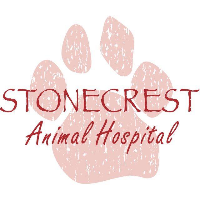 Stonecrest Animal Hospital