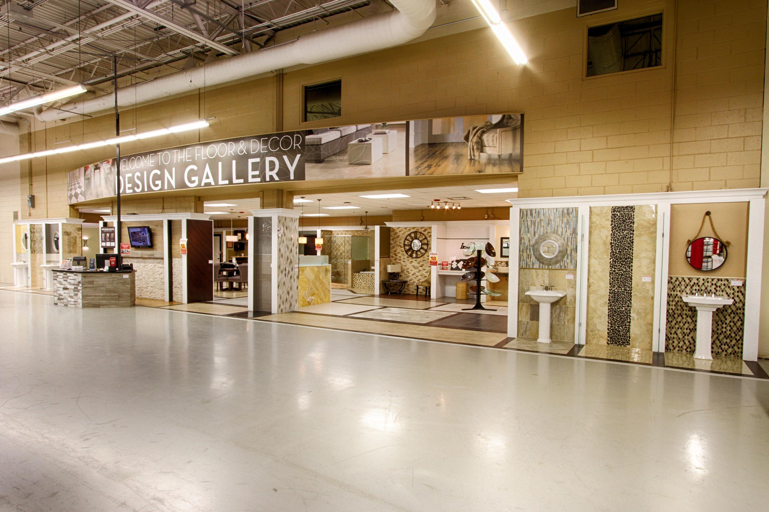 Floor & Decor image 24