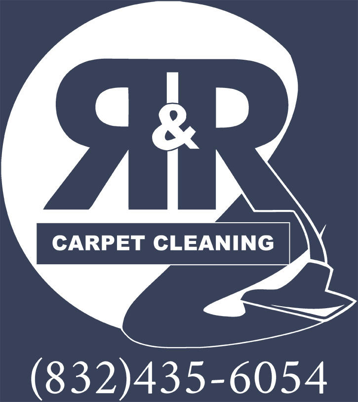 R & R Carpet Cleaning image 18