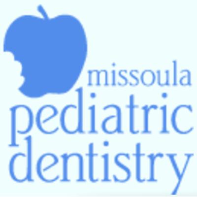 Missoula Pediatric Dentistry Pc