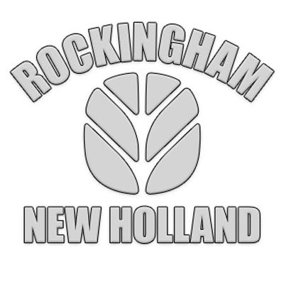 Rockingham New Holland image 0