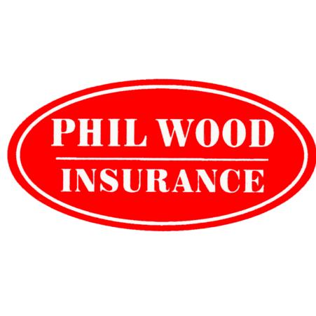 Phil Wood Insurance Agency, Inc.