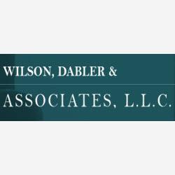 Wilson, Dabler & Associates, L.L. C.
