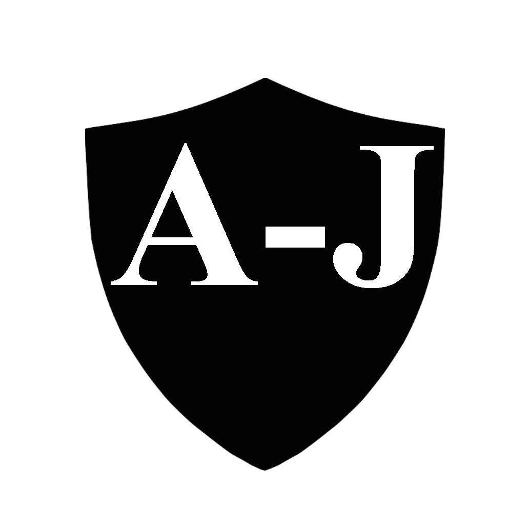 A-J Roofing & Waterproofing Co. - Lincoln, NE - Roofing Contractors