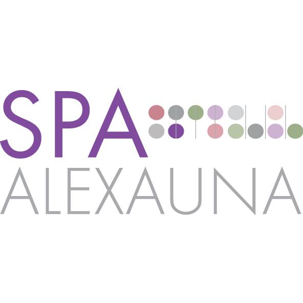 Spa Alexauna Llc - Sarasota, FL 34233 - (941) 921-3800 | ShowMeLocal.com