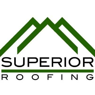 Superior Roofing Columbus