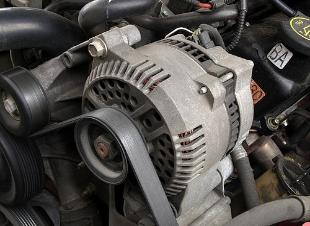Affordable Auto Repair image 5