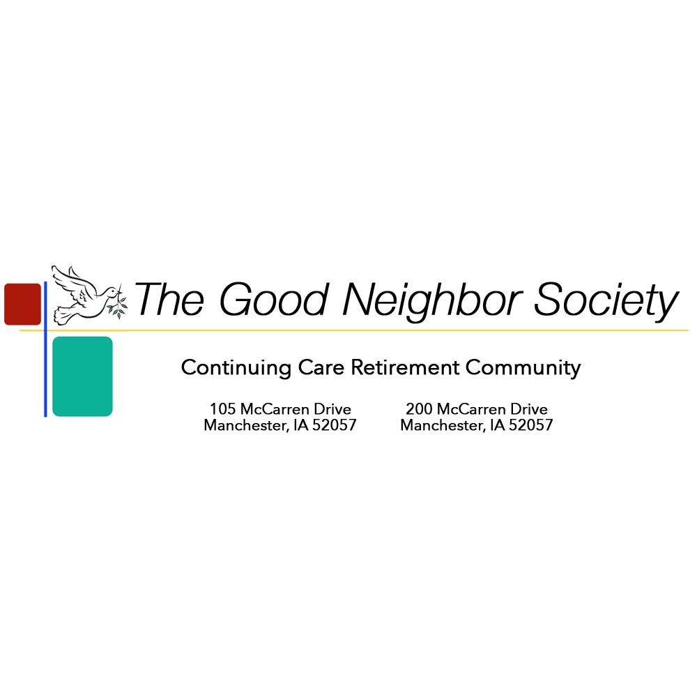 Good Neighbor Society