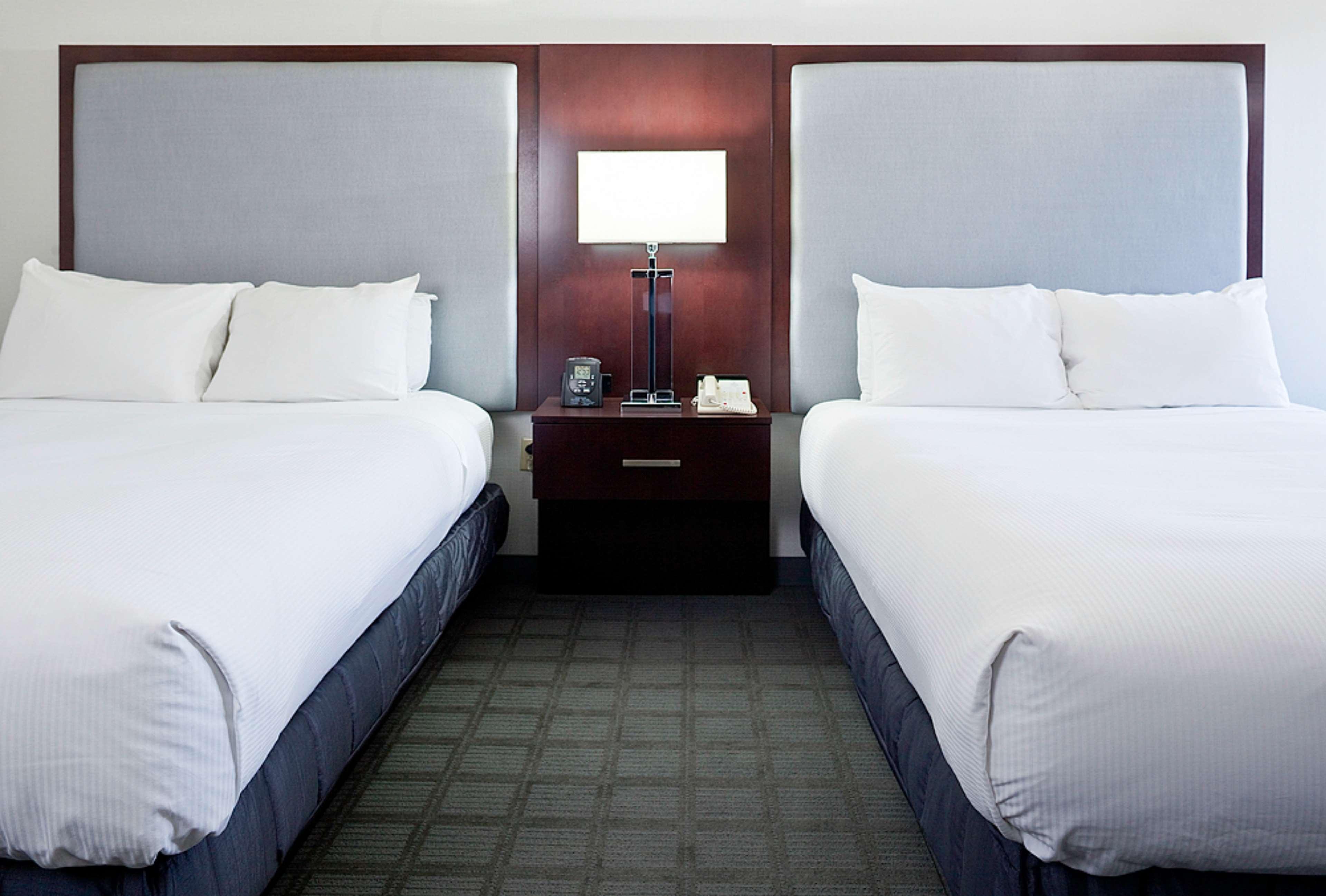 Hilton Scranton & Conference Center image 16