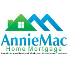 AnnieMac Home Mortgage - Portsmouth